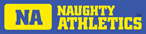 View more porn videos at Naughty Athletics