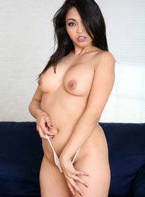 Mika Tan 2 (ANAL):Married Woman, Stranger, Living room, Office, Public Place, Anal, Asian, Big Ass, Big Fake Tits, Brunette, POV, Shaved