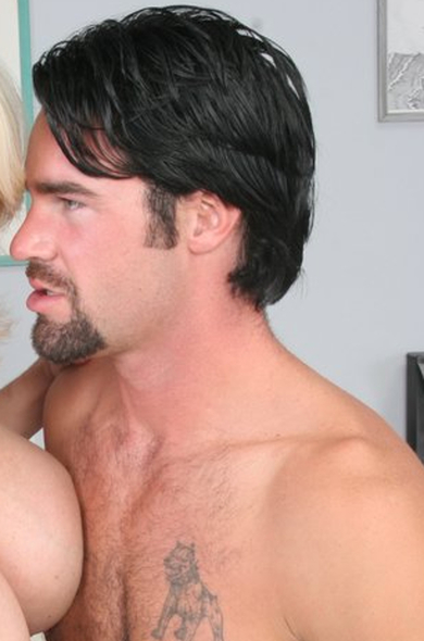 Pornstar Charles Dera - 69 videos by Naughty America