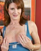 Linda Roberts Porn Videos