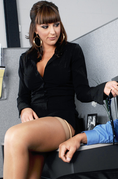 Pornstar Lily Paige - Big Fake Tits videos by Naughty America