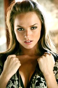 sexiest xxx of Tori Black