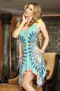 sexiest xxx of Kayla Paige
