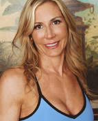 Kelly Estelle Porn Videos