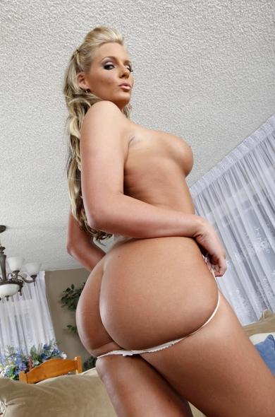 Pornstar Phoenix Marie - 69 videos by Naughty America
