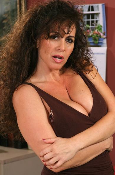 Pornstar Keisha - Big Ass videos by Naughty America