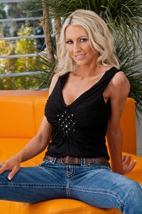 sexiest xxx of Emma Starr