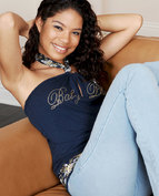 Carmella Santiago Porn Videos