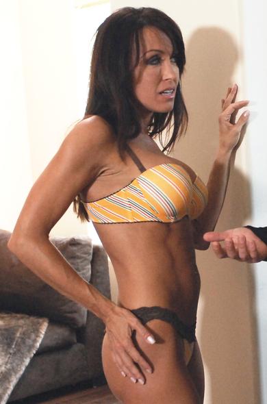 Кристина кросс порно галереи фото 452-836