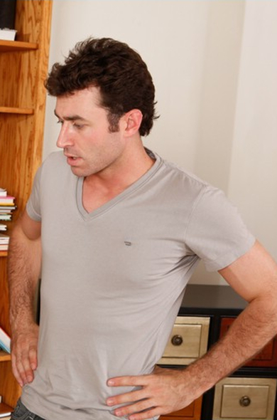 Pornstar James Deen - 69 videos by Naughty America