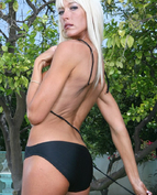 Bianca Noble Porn Videos