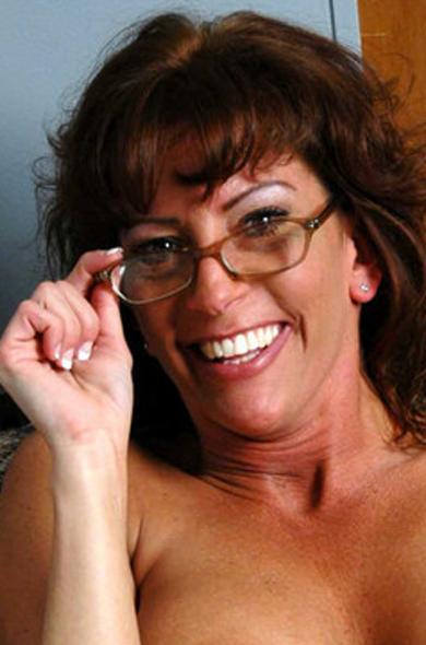 Pornstar Brandee - Big Fake Tits videos by Naughty America
