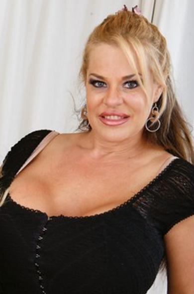 Pornstar Crystal Ashley - BGG videos by Naughty America