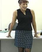 Carol Porn Videos