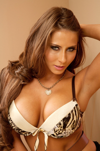 sexiest xxx of Madison Ivy