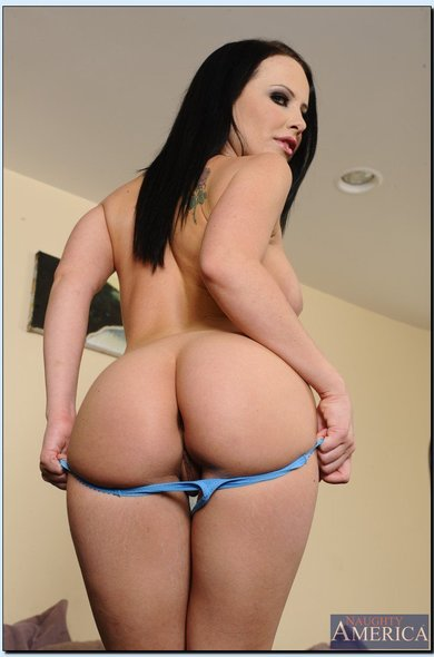 Pornstar Katie St. Ives - 69 videos by Naughty America