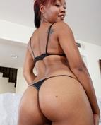 Melody Nakai Porn Videos