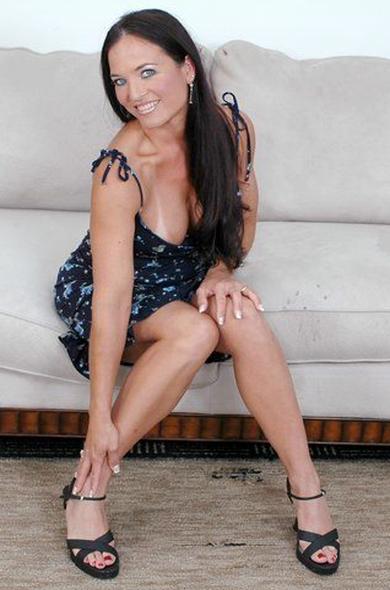 Pornstar Angel Caliente - Big Ass videos by Naughty America