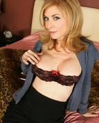 Nina Hartley Porn Videos