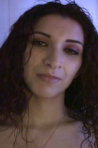 Pornstar Dulce - Anal videos by Naughty America