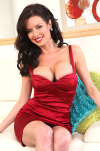 sexiest xxx of Veronica Avluv