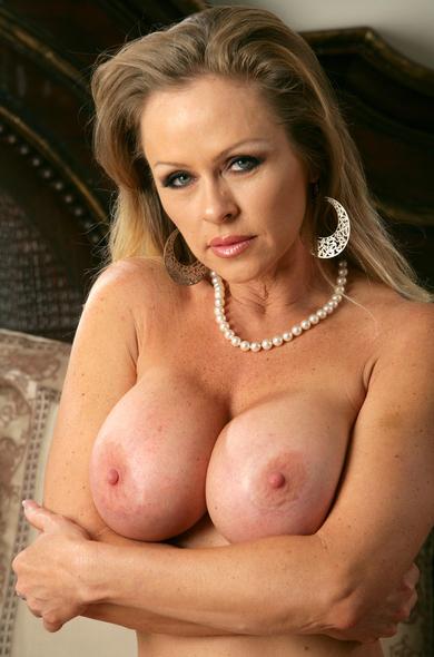 Francessca demarco videos nude porn clips