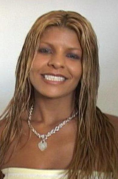 Pornstar Rio Mariah - Big Tits videos by Naughty America