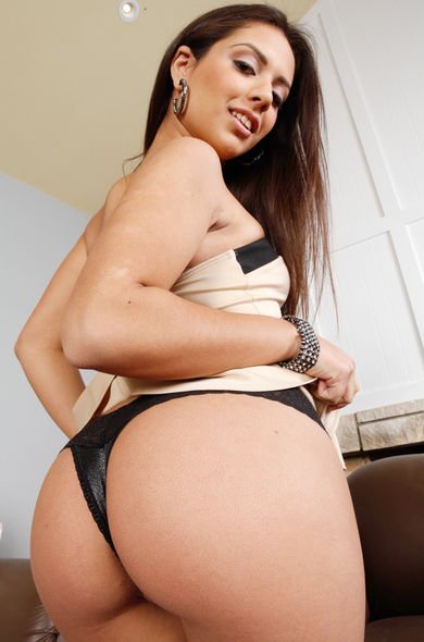 Pornstar Jynx Maze - 69 videos by Naughty America