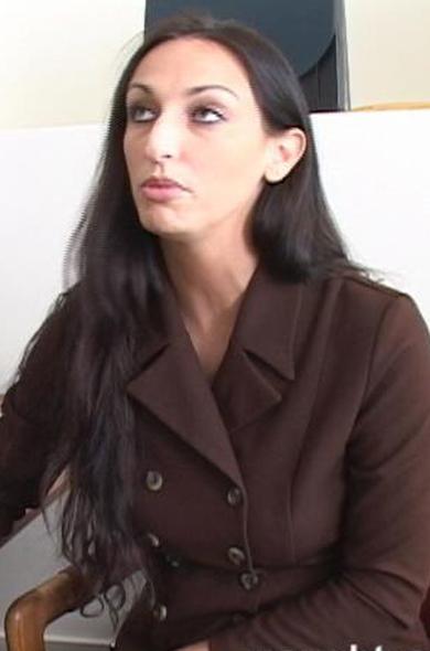 Pornstar Rhiannon Bray - Big Ass videos by Naughty America