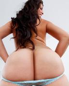 Erica Valentine Porn Videos
