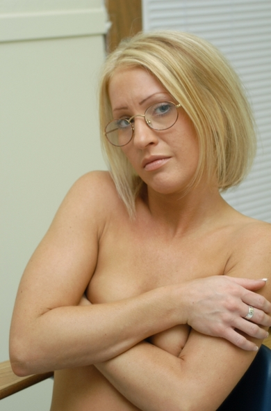 Pornstar Cameron James - Blonde videos by Naughty America