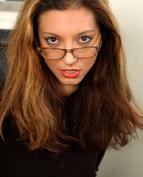 Zara Porn Videos