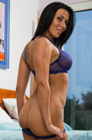 Pornstar Rachel Starr - 69 videos by Naughty America