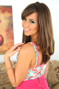 sexiest xxx of Riley Reid