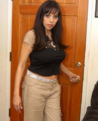Angela D'Angelo Porn Videos