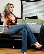 Bridgette Monroe Porn Videos