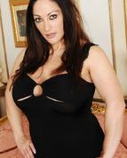 Cathy Barry Porn Videos