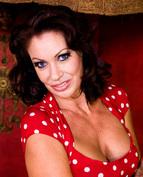 Vanessa Videl Porn Videos