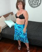 De'Bella Porn Videos