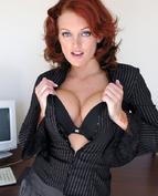 Monica Mayhem Porn Videos