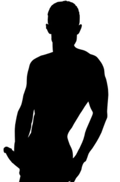 Pornstar Nic - BGG videos by Naughty America