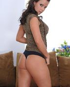 Daisy Duxe Porn Videos