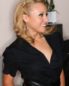 Jasmine Tame Porn Videos