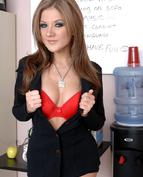Mia Rose Porn Videos