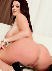 Sophie Dee:Bad Girl, Friend, Couch, Living room, Ass licking, Ass smacking, Big Ass, Big Dick, Blow Job, Brunette, Cum on Ass, Curvy, Fake Tits, Foreign Accent, Piercings, Shaved, Tattoos, Voluptuous