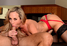 Brandi Love sex position1