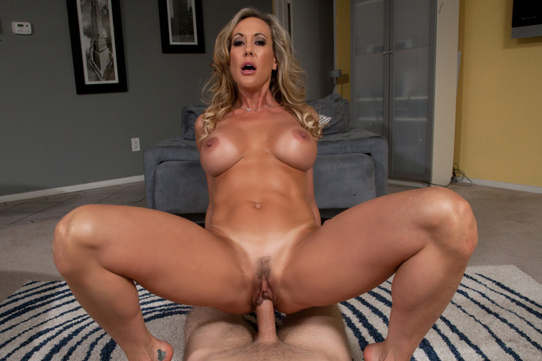 Brandi wylde porn