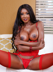 Diamond Jackson:Wife, Bed, Bedroom, American, Ass smacking, Athletic Body, Ball licking, Big Ass, Big Dick, Big Fake Tits, Big Tits, Black, Black Hair, Blow Job, Brown Eyes, Bubble Butt, Cum in Mouth, Deepthroating, Ebony, Facial, Fake Tits, Lingerie, Shaved, Stockings