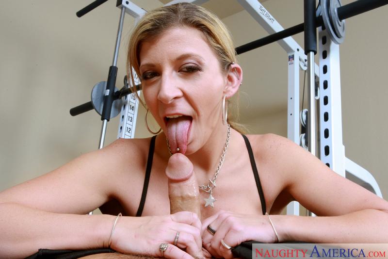 s links Sara Jay links blowjobs