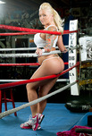 Angel Vain - Angel Vain in I Have a Wife: Friend, Trainer, Boxing ring, Gym, Ass licking, Ass smacking, Ball licking, Big Ass, Big Dick, Big Tits, Blonde, Blow Job, Curvy, Deepthroating, Facial, Fake Tits, Hand Job, Piercings, Shaved, Tattoos, Uniform, Voluptuous